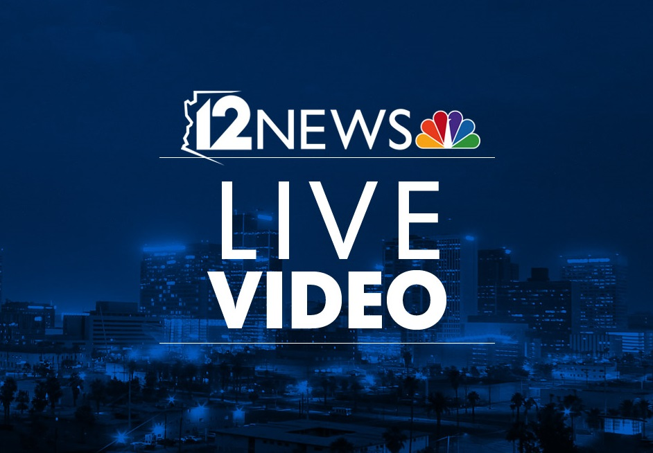 KPNX Breaking News 1 | WFAA.com