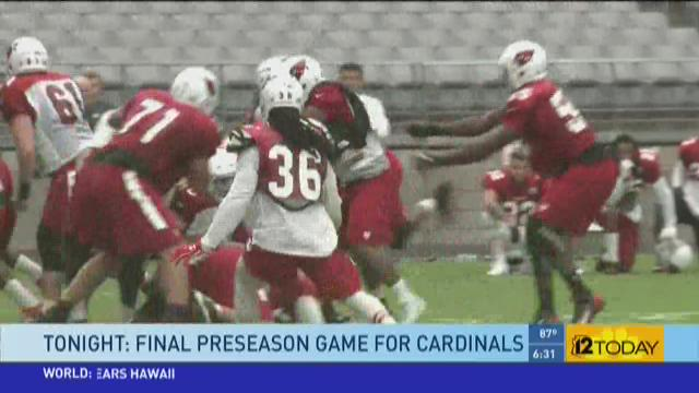 NFL Jersey's Men's Arizona Cardinals Brittan Golden Pro Line Black Alternate Jersey
