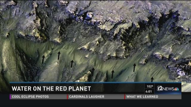 usa today on planet mars - photo #29